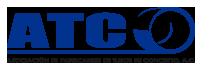 ATCO Fabricantes Tubos Concreto