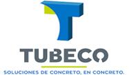 Tubeco