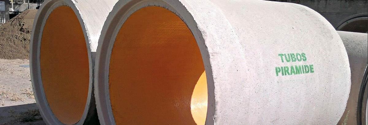 Tubos de Concreto en Jalisco