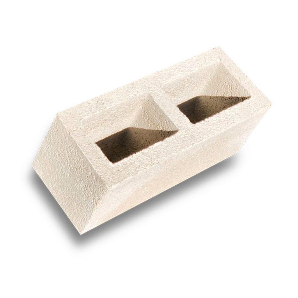 Block Concreto Jalisco