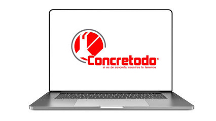 Concretodo