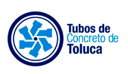 Tubos Toluca