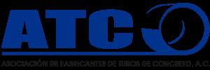 ATCO : Asociación de Fabricantes de Tubo de Concreto